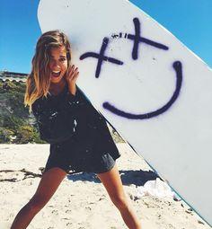 repost: pinterest | @27again  Smile #furorewatches www.furorewatches.com