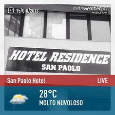 #weather #instaweather #instaweatherpro #sky #outdoors #instagood #photooftheday #instamood #picoftheday #instadaily #photo #instacool #instapic #picture #pic @instaweatherpro #place #earth #world #torino #italia #day #sprin#it #viaggioatorino #hotel #hotelsanpaolotorino