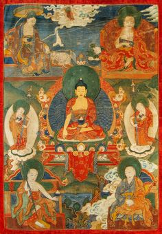 The Long #Discourses of the #Buddha - A Translation of the Digha Nikaya — by Maurice Walshe