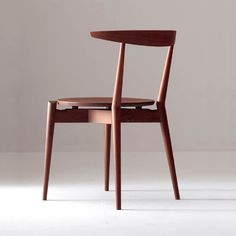 Chair Dolly For Stackable Chairs Key: 7862304791 Dining Room Chair Cushions, Dining Room Table Chairs, Shabby Chic Table And Chairs, Accent Chairs For Living Room, Bar Chairs, Room Chairs, Modern Wood Chair, Chair Design Wooden, Wooden Chairs