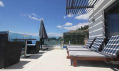 Ferienhaus Brela Die Makarska Riviera in Kroatien ist ein spektakuläres Reiseziel für luxuriöse Ferien mit einer grossen Auswahl an exklusiven Hotels, buchen Sie Ihren Urlaub heute. https://www.makarska-touristik.com/ferienhauser/