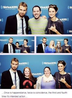 ~Sheo~ be holding hands when you don't even think its possible to be holding hands. They make it happen