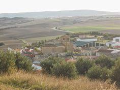 Historia y Genealogía: Loranca del Campo. Cuenca