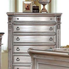 Chest Furniture, Furniture Ads, Paint Furniture, Woodworking Furniture, Shabby Chic Furniture, Furniture Makeover, Upscale Furniture, Furniture Update, Furniture Buyers