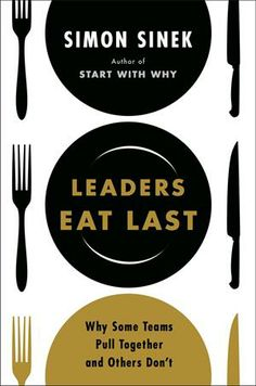 Great book focusing on leadership and culture. Leaders Eat Last: Why Some Teams Pull Together and Others Don't by Simon Sinek **** Johnny Bravo, Reading Lists, Book Lists, Reading Goals, Books To Read, My Books, Leadership Lessons, Leadership Development, Professional Development