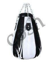 Punching Bags, Punching Bags direct from COSH INTERNATIONAL in Pakistan