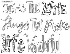 Tipografía littlethingswonderful.jpg