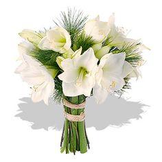Свадебный декор - Цветы - Доска обьявлений | Купить подарки, Интернет-магазин…
