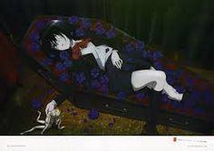 Resultado de imagen para anime gore desmotivaciones