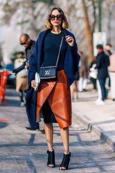 www.fashionclue.net | Fashion Tumblr, Street Wear... Fashion Clue | Street Outfi...
