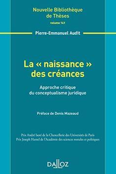 Disponible à la BU http://penelope.upmf-grenoble.fr/cgi-bin/abnetclop?TITN=941847
