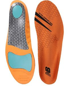 Shop a great selection of New Balance Insoles 3810 Ultra Support Insole Shoe. Find new offer and Similar products for New Balance Insoles 3810 Ultra Support Insole Shoe. Gel Cushion, Heel Pain, W 6, New Balance Shoes, Golf Shoes, Shoe Collection, Shoes Online, Running Shoes, Things To Sell