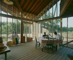 the rural studio butterfly house Architecture Student, Architecture Design, Rural Studio, Butterfly House, Amazing Buildings, Beautiful Space, Building Design, My Dream Home, Tiny House