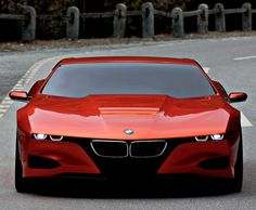 Now a days, the demand for BMW car was increasing day by day. If it is your dream to own a BMW car then now you can find pre owned luxury BMW at reasonable price. For more details visit us . Luxury Sports Cars, Sport Cars, Bmw M1, Bmw Concept, Bmw 2002, Colani Design, Bmw Supercar, Automobile, Diesel