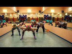 Million Reasons - Lady Gaga Zumba Workouts, Lady Gaga, Workout Videos, Wrestling, Lucha Libre, Lady Gaga Fashion