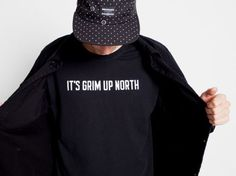 Norse Projects X GoodHood