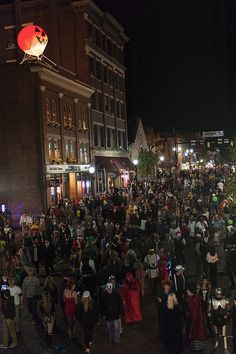 Ohio University Halloween 2020 400+ Best Ohio University images in 2020 | ohio university, ohio