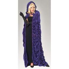 Phaze Lavender Rockabilly Goth Underskirt Slip Petticoat Slips used Cond