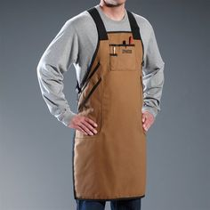 Aprons, Shops and Fire on Pinterest