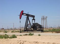 West Texas Black Gold
