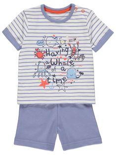 Frank Boys Canvas Shoes Size 6 Uk Infant George At Asda Blue White Clothes, Shoes & Accessories Kids' Clothes, Shoes & Accs.