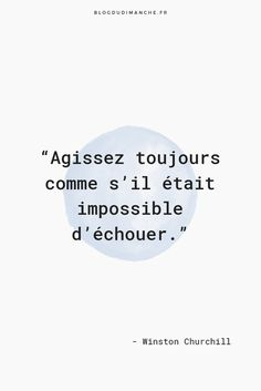 9 motivating quotes to spice up your day to find on this submit! Citationdujour # # # proverb quote quote # # # penséepositive thought # # sentences frenchquote Positive Attitude, Positive Quotes, Motivational Quotes, Inspirational Quotes, Lines Quotes, Words Quotes, Quotes Quotes, Quotes Arabic, Quote Citation