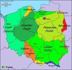 51 Best Linguistic maps images | Historical maps, Languages, Cartography