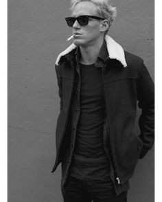 jamie liang. member of the made in chelsea cast. he's pretty much effing adorable