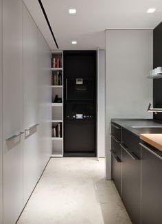 Francesc Rifé Studio : housing »   PA House