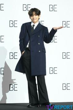 Foto Bts, Bts Photo, Jimin, Bts Bangtan Boy, Bts Boys, Daegu, Seokjin, Namjoon, Korean Boy Bands