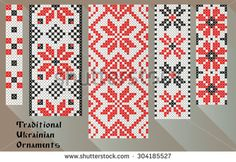Snowflake Pattern, Cross Stitch Embroidery, Snowflakes, Quilts, Ornaments, Patterns, Cross Stitch, Border Tiles, Dots