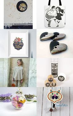 "Frida Kahlo art print by Kunda featured in ""Spring Dancing"" treasury list by Anna Margaritou. Dancing, Gallery Wall, Anna, Art Prints, Spring, Frame, Cards, Etsy, Home Decor"