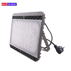 Cree Led Flood Light 30W 50W 70W 100W AC 110V/220V Waterproof IP65 Floodlight Spotlight Outdoor Lighting LED Reflector Lamp patio makeover *** AliExpress Affiliate's Pin. Want to know more, click on the image.