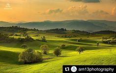 Z idylky do rozprávky...  #praveslovenske od @am13photography  Meadows in the heart of Slovakia  Lúky v srdci Slovenska  www.am13photo.com  #slovensko #luky #dolina #hory #nature #naturelover #naturephotography #landscape #landscapes #landscapephotography #landscapelovers #valley #explore #adventure #adventures #beauty #beautifulview #beautiful #view #hills #trees #forest #trip #trees #mountains #fairytail #relax #relaxed