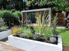 10 Fantastic Ideas Can Change Your Life: Artificial Plants Outdoor Porch small artificial plants trees.How To Make Artificial Plants. Cheap Artificial Plants, Artificial Plant Wall, Artificial Flowers, Fake Flowers, Silk Flowers, Cool Ideas, Art Ideas, Front Yard Landscaping Plans, Modern Landscaping