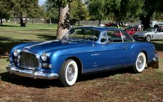1954_Chrysler_Ghia_Special_GS-1_coupe_-_blue_-_fvl.jpg (JPEG Image, 1680×1050 pixels) - Scaled (72%)