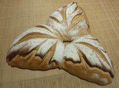 Bread / German Bakers Academy / www.akademie-weinheim.de