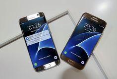 Seoul - Seperti diwartakan sebelumnya, bocoran smartphone terbaru Samsung, Galaxy S8 sudah lebi...