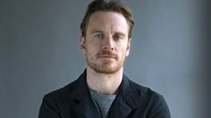 Universal Sets Release Date for Michael Fassbender's 'The Snowman'  The thriller based on a Jo Nesbo book also stars Rebecca Ferguson and Charlotte Gainsbourg and will hit theaters in 2017.  read more