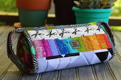 #sewtogetherbag hashtag on Instagram • Photos and Videos Sew Together Bag, Diaper Bag, Rainbow, Photo And Video, Sewing, Videos, Photos, Bags, Instagram