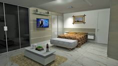 Interesting one by projetovirtualbr #homedesign #contratahotel (o) http://ift.tt/1YdcFwm #decoracao #design #detalhes #details #decorating #style #homedecor #quartodecor #quarto #designquarto #marcenaria #moveis #moveisplanejados  #homestyle #instadecor #instadesign #instagood #instahome #instaarquitetura #arquitetura #brasildesign #arq  #brasilarquitetura #arquiteturabr #interiores