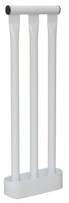 Bhalla International: World's most reputed Cricket Equipment like Target Stumps, Grips, Batting Tee, Score Book, Bats and Balls Manufacturers and Suppliers in India Sports Training, Training Equipment, Batting Tee, Cricket Equipment, Candle Holders, Club, Workout Attire, Porta Velas, Workout Equipment