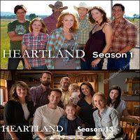 Heartland Season 1, Heartland Tv Show, Amber Marshall, Funny Disney, Disney Memes, Drama, Ty And Amy, Alisha Newton, Photo Room