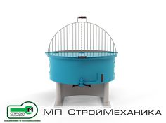 #Concrete #mixers of forced action #SCOUT 200 #PROFESSIONAL production MP #StroyMehanika Link http://www.betonpump.com/scayt200.html