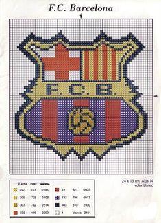 barcelona.jpg (371×512)