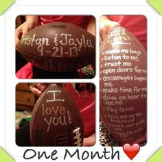christmas gifts for boyfriend - Google Search