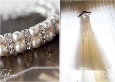 Wedding dress, jewelry, pearl, Ocean Institute, wedding, dana point, gilmore studios, OC photographer, GilmoreStudios.com