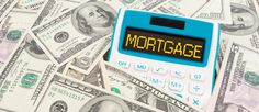 How To Stay On Top Of Your Mortgage