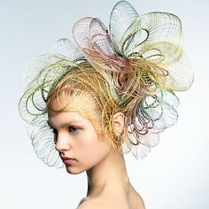 57 отметок «Нравится», 1 комментариев — TheOpenHair 髮型文化 (@theopenhair) в Instagram: «Hair : @sabfa_official»