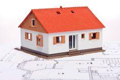 modular home and blueprint design plans